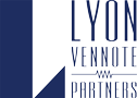 Lyon-and-Partners-Logo - Sticky